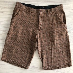 Hurley Shorts Men's